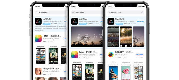 Apples-Search-Ads