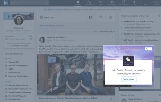 Dynamic-Ads-LinkedIn