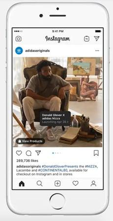 Social-Selling-Instagram