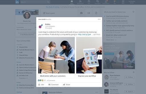 Sponsored-Content-LinkedIn