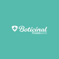 cas-client-boticinal-image