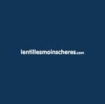 cas-client-lmc