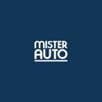 cas-client-mister-auto-1-image