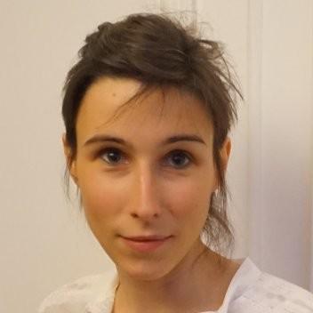 Astrid-Jobard