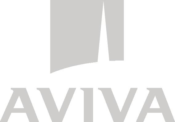 Aviva-gris