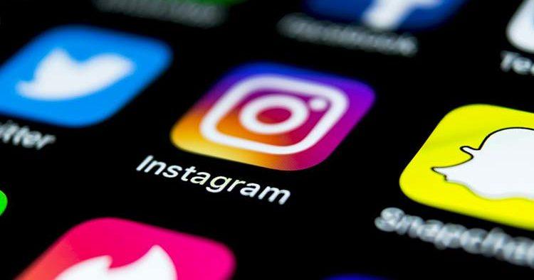 instagram-drops
