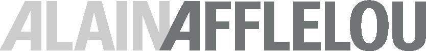 alain-afflelou-logo
