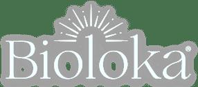 bioloka-logo