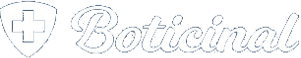 boticinal-logo