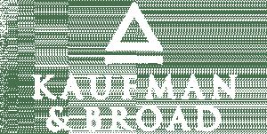 kaufmanandbraud-logo