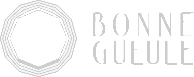 bonne-gueule-1