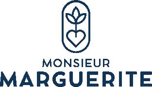 image-monsieur-marguerite
