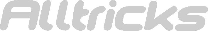 logo-alltricks