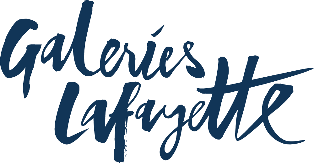 logo-galerieslafayette (1)