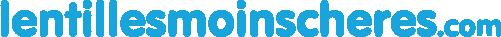 logo-lentillesmoinscheres