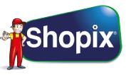 shopix-logo